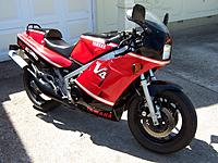 Name: Yamaha RD 500 001.jpg