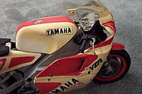 Name: Kyosho Bikes 560.jpg
