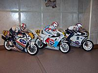 Name: Tamiya club. 018.jpg