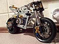 Name: OTO Bike 027 (Small).jpg