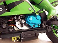 Name: Kyosho Bikes 106 (Small) (Small).jpg