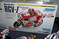 Name: Kyosho Bikes 576 (Small).jpg