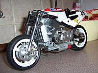 Name: Kyosho Bikes 345 (Small).jpg
