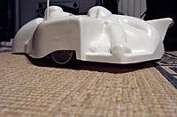 Name: Hunter Sidecar 040.jpg