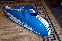 Name: Hunter Sidecar 058.jpg
