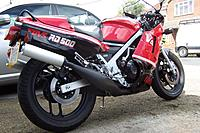 Name: Yamaha RD 500 207.jpg