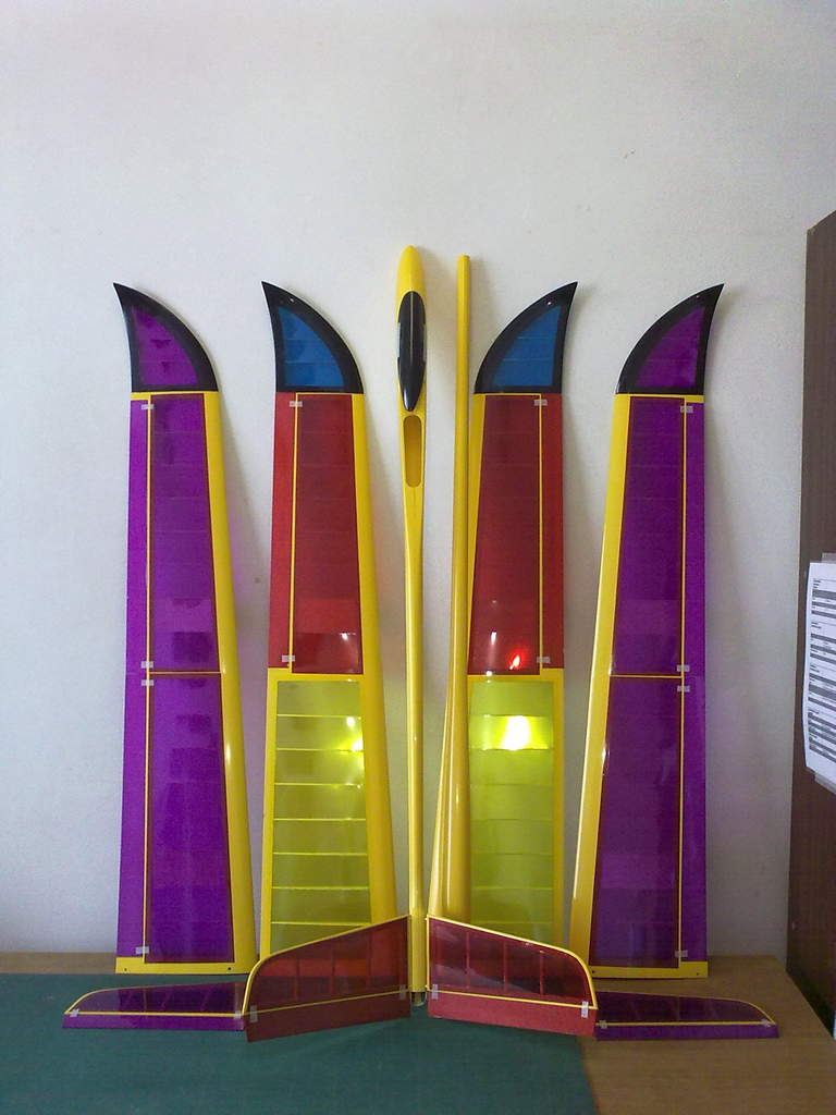 Name: 2meter - winchable ultralights.jpg
