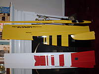 Name: P7220120.jpg