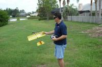 Name: DSC00472.jpg