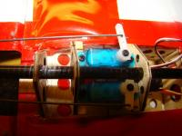 Name: DSC01571.jpg
