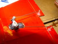 Name: DSC01572.jpg