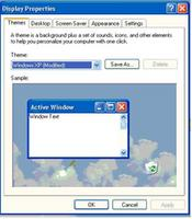 Name: webfix02.jpg