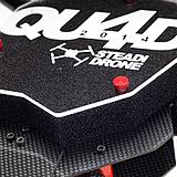 STEADIDRONE QU4D RTF Foam guard