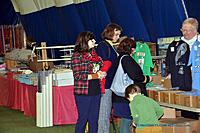 Name: JR FEST 2158.jpg