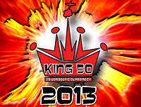 Name: 2013 king 50_edited-1.jpg