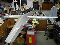 Name: B-36 s.jpg