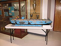 Name: 2-15-08 show display escort carrier.JPG