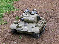 Name: 2=4=2011-- 1.16th tank rc.jpg