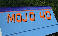 Name: mojo40cmp2.jpg