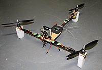 Name: tcopter1.jpg