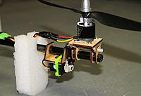 Name: tcopter2.jpg