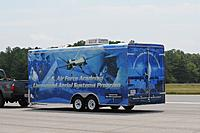 Name: DSC_2295.jpg