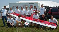 Name: 2006 AUVSI NCSU team photo.jpg