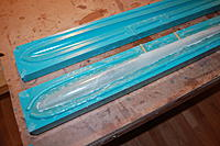 Name: DSC_0253 (3).jpg