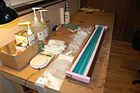 Name: DSC_0222 (3).jpg