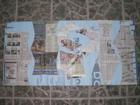 Name: Paper Patern.jpg