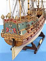 Name: kdDSC01415.jpg