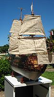 Name: IMG_0300.jpg