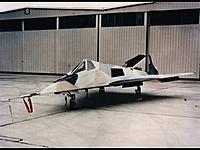 Name: image-8e106601.jpg