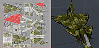 Name: UV.jpg