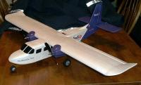 Name: IMG00003.jpg