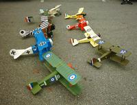 Name: WWIstars4x.jpg