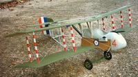 Name: dh2a.jpg