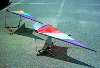 Name: Bobskitestick (4).jpg