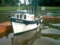 Name: Karenandrea2.jpg