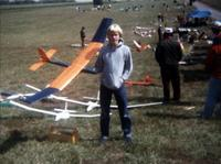 Name: gentleLady1980.jpg