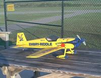Name: IMG00008.jpg