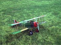 Name: IMG00013.jpg