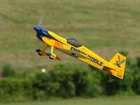 Name: 1242564317_p5161553.jpg