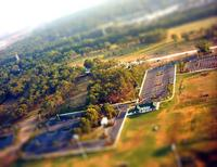 Name: 053005 (16)-tiltshift.jpg