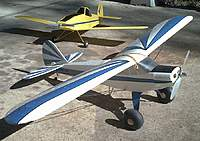 Name: IMG00005.jpg