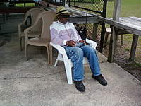 Name: Photo099.jpg