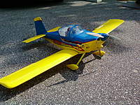 Name: Photo103.jpg