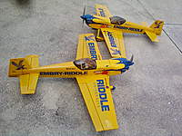 Name: Photo105.jpg