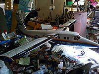 Name: Photo238.jpg