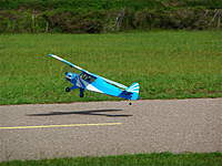 Name: P1080583.jpg